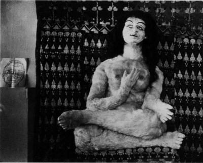 A Brief history about Love Dolls or Sex Dolls