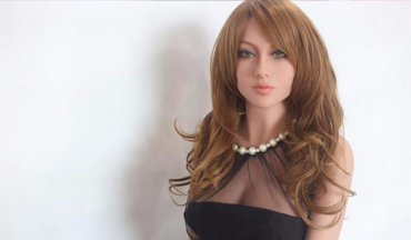 How to improve Sexual Performance with a Sex Doll